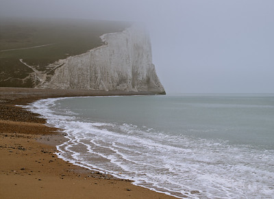 Towards the Seven Sisters