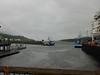 Scenic_Alaska_2014_0171