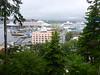 Scenic_Alaska_2014_0165
