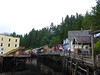 Scenic_Alaska_2014_0158