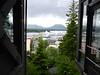 Scenic_Alaska_2014_0153