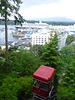 Scenic_Alaska_2014_0154