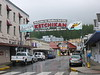 Scenic_Alaska_2014_0161