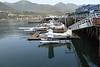 Juneau_SouthEast_Alaska_2018_Cruise_0013