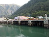 Juneau_SouthEast_Alaska_2018_Cruise_0004