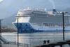 Juneau_SouthEast_Alaska_2018_Cruise_0021