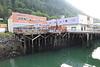 Juneau_SouthEast_Alaska_2018_Cruise_0018