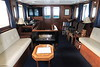 MS_Discovery_SouthEast_Alaska_2018_Cruise_0018