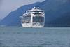 MS_Discovery_SouthEast_Alaska_2018_Cruise_0004