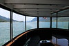 MS_Discovery_SouthEast_Alaska_2018_Cruise_0002
