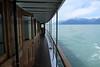 MS_Discovery_SouthEast_Alaska_2018_Cruise_0011