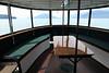 MS_Discovery_SouthEast_Alaska_2018_Cruise_0008