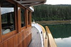 MS_Discovery_SouthEast_Alaska_2018_Cruise_0013