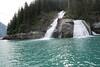Scenic_Canon_2018_Alaska_0064