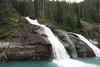Scenic_Canon_2018_Alaska_0068