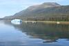 Scenic_Canon_2018_Alaska_0059