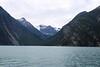 Scenic_Canon_2018_Alaska_0072