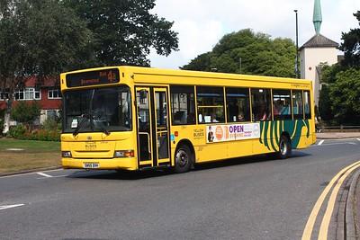 DP504-SN55DVH