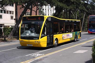 VC19-T19TYB