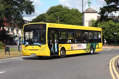 DE515-HF57BKN