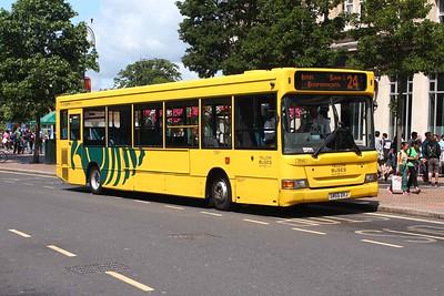 DP505-SN55DVJ