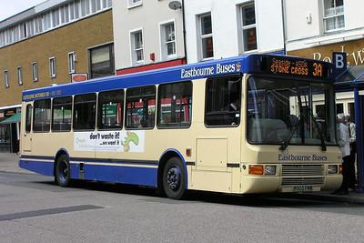 125-P905PWW