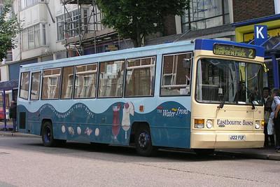 122-J122FUF