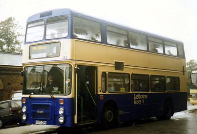 53-E853DPN