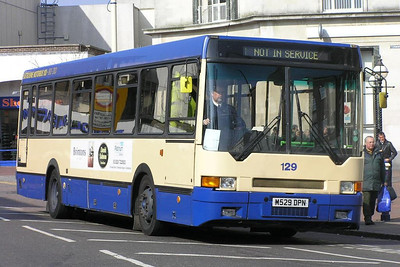 129-M529DPN