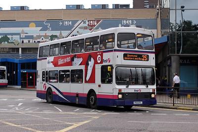 34011-P551EFL
