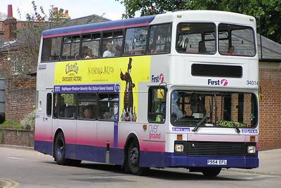 34014-P554EFL