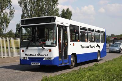 P390LPS