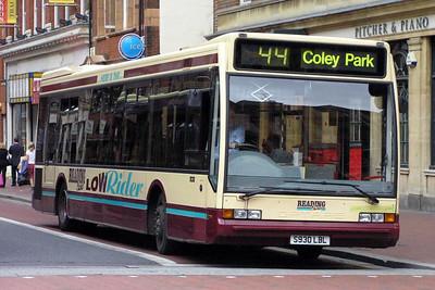 0930-S930LBL