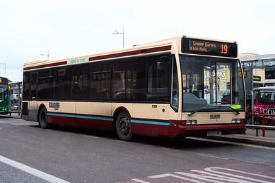 0929-S929LBL