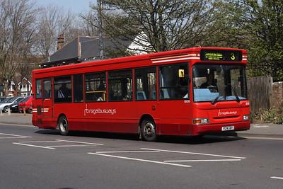 606-V124GBY