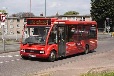 211-YJ60KHC