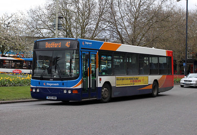 21160-R120HNK