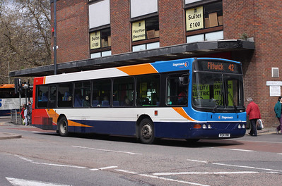 21164-R124HNK