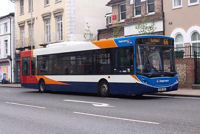 27512-GX06DZG