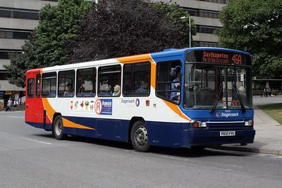 20833-P833FVU