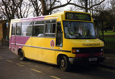 H389MAR