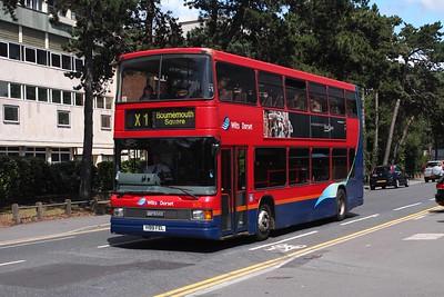 1670-Y199FEL