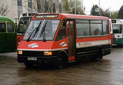 2353-F353URU