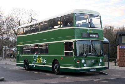 505-E289HRV