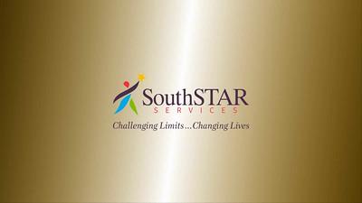 SouthStarSlideShow
