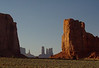 Monument Valley - 2A