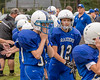 SA JV FB October 06, 2016-271