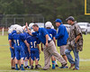 SA JV FB October 06, 2016-257