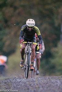Southampton Cyclo Cross Oct 94 https://ko-fi.com/philocphotos