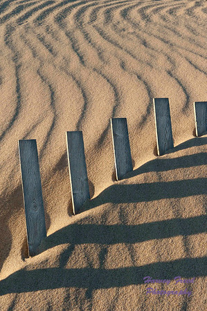 Southhamption Beach 07